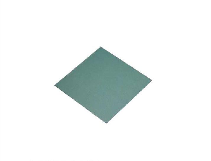 光学镀膜玻璃