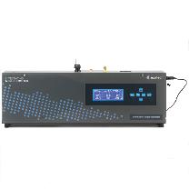 Aurora 4000偏振三波段浊度仪