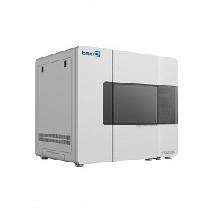 吸湿性挥发性分析仪(HV-TDMA)